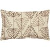 Mina Victory Luminescence Pillow Cover