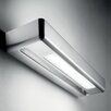 Leucos One Wall Sconce