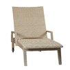 CO9 Design Summit Sun Chaise Lounge