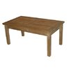 CO9 Design Essential Coffee Table