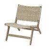 CO9 Design Arden Lounge Chair