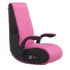 X Rocker Floor 2.1 Wireless Bluetooth Audio Game Chair