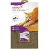Worldwise, Inc Cat Scratcher Plus Catnip