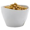 Steel Function Pisa 12cm Bowls (Set of 4)
