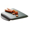 Steel Function 24cm Cutting Board
