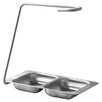 Steel Function Torino Washing Up Caddy