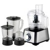 Brabantia 1000W Food Processor