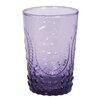 R Squared Renaissance Pressed Juice Glass (Set of 8)