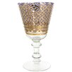 R Squared Patina Vie 14 Oz. Starlight Goblet (Set of 8)