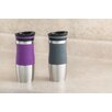 Cook Pro Stainless Steel Coffee Tumbler