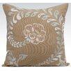 Gracious Living Vintage Throw Pillow