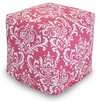 Majestic Home Goods French Quarter Small Cube