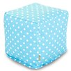 Majestic Home Goods Small Cube