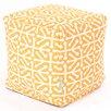 Majestic Home Goods Aruba Small Cube