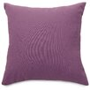 Majestic Home Goods Indoor/Outdoor Throw Pillow