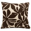 Majestic Home Goods Plantation Indoor/Outdoor Throw Pillow