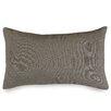 Majestic Home Goods Wales Lumbar Pillow