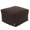 Majestic Home Goods Wales Large Ottoman