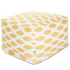 Majestic Home Goods Alli Large Ottoman