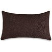 Majestic Home Goods Wales Lumbar Pillow