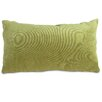 Majestic Home Goods Villa Lumbar Pillow