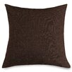 Majestic Home Goods Wales Throw Pillow