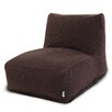 Majestic Home Goods Wales Bean Bag Lounger