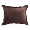 Majestic Home Goods Villa Floor Pillow