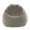 Majestic Home Goods Wales Bean Bag Chair
