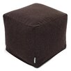 Majestic Home Goods Wales Small Cube