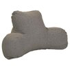 Majestic Home Goods Wales Reading Pillow