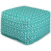 Majestic Home Goods Pacific Aruba Ottoman