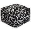 Majestic Home Goods Fusion Ottoman