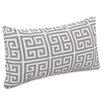 Majestic Home Goods Towers Lumbar Pillow