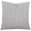 Majestic Home Goods Towers Throw Pillow