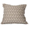 Majestic Home Goods Stretch Floor Pillow