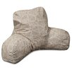 Majestic Home Goods Charlie Bed Rest Pillow