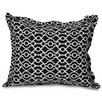 Majestic Home Goods Athens Floor Pillow