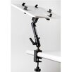 Cotytech iPad Desk Clamp Mount