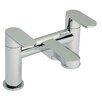 Hudson Reed Cloud Bath Tap