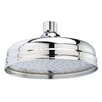 Hudson Reed Apron 20cm Round Fixed Shower Head