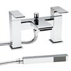 Hudson Reed Waterfall Bath Tap