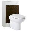 Ultra 50cm WC-Schrank