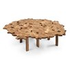 Zanat Ombra Coffee Table