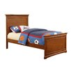 Bolton Furniture Cambridge Full Panel Bed