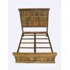 MOTI Furniture Sedalia Bed Frame