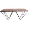MOTI Furniture Console Table