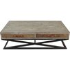 MOTI Furniture Coffee Table