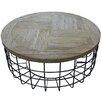 Mercury Row Ambrosios Coffee Table Allmodern