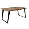 MOTI Furniture Dining Table